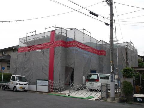 2012_0524池田0001.JPG