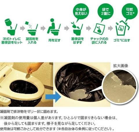 toilet_04[1].jpg