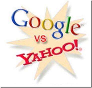 yahoo-vs-google[1].jpg